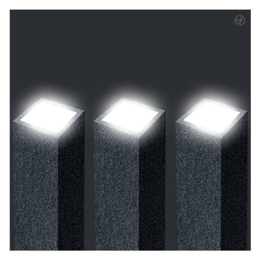 Lights-3 (2)