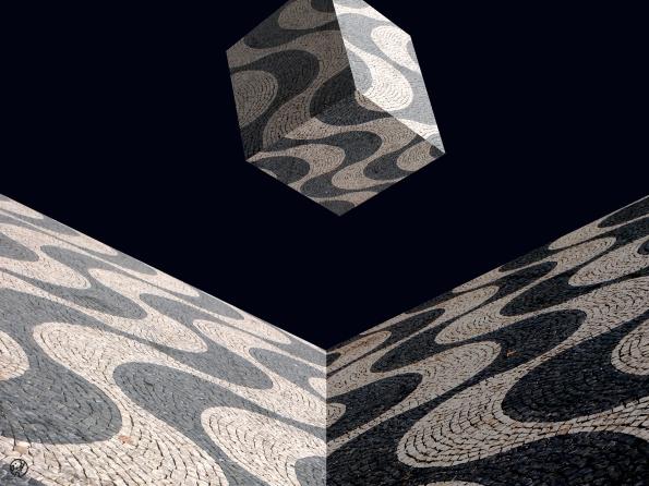 Lisbon stones-6 copie