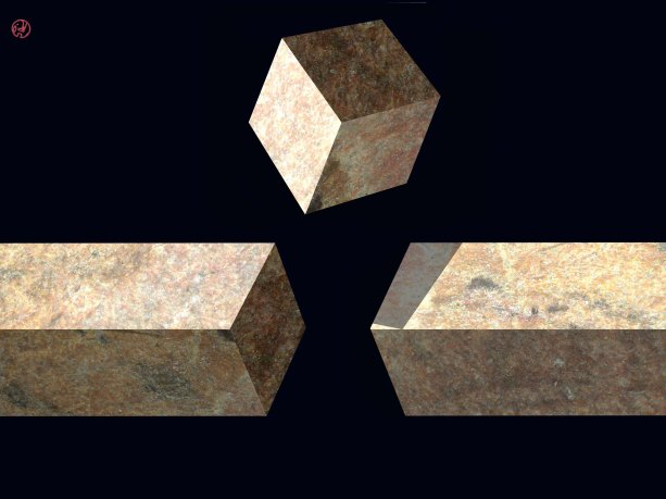 Marble-1 (2)