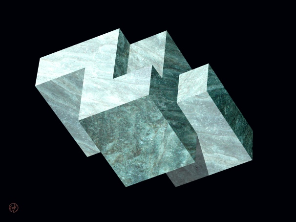 Marble-10