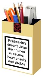 Printmaking3