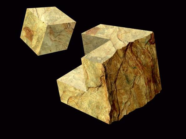 Stones-4