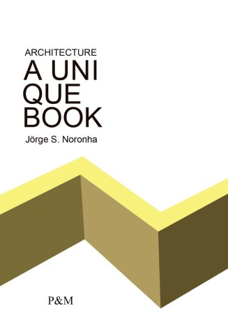 Unique book1