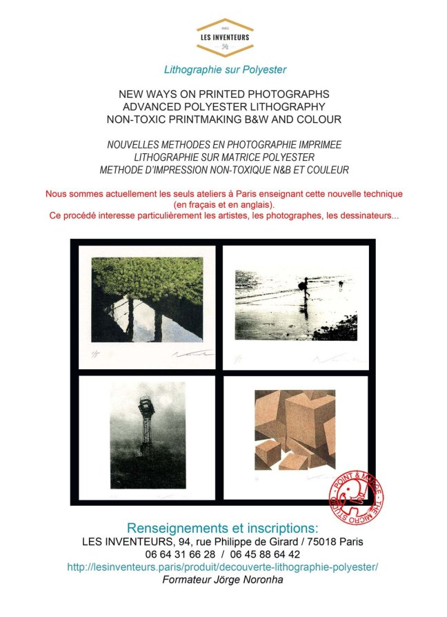 Advanced Lithography-1 copie