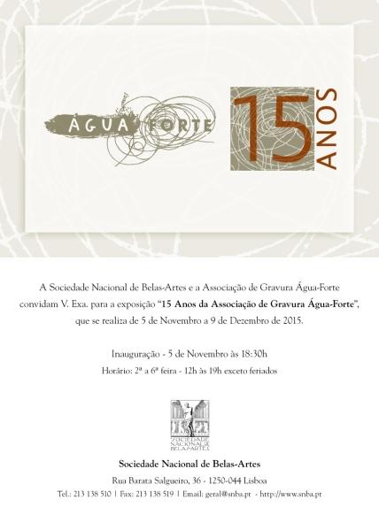 Convite.indd