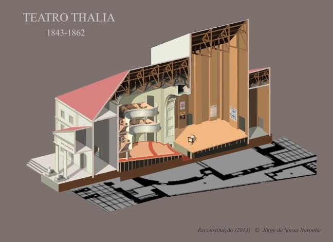 Montage Thalia-4 copie 4