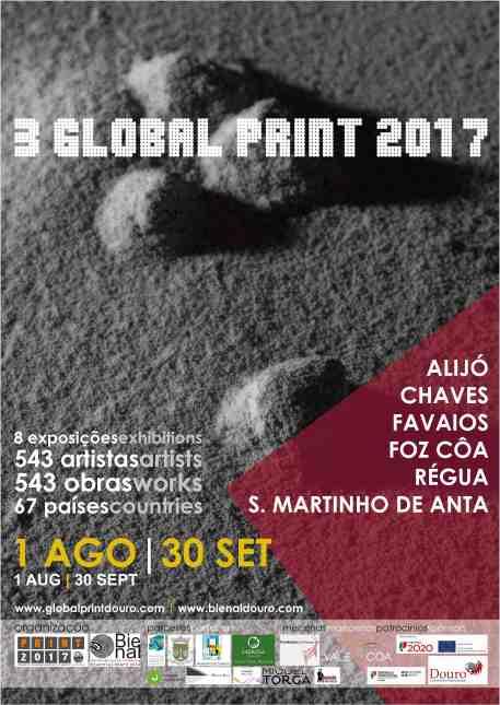 POSTER - Cartaz GP2017 (LEVE)-cópia