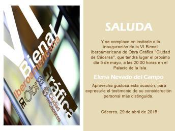 SALUDA (1)